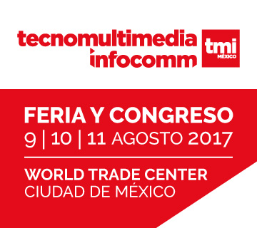 LDA Tecnomultimedia Infocomm México