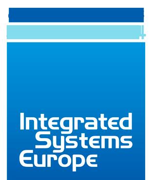 ISE Europe Amsterdam 2018