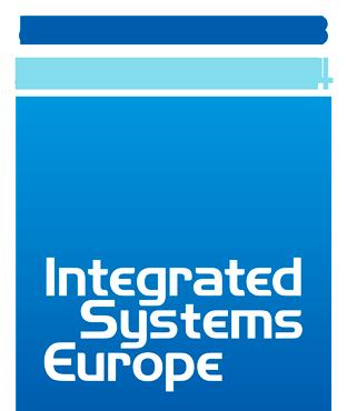 Feria ISE Amsterdam 2018