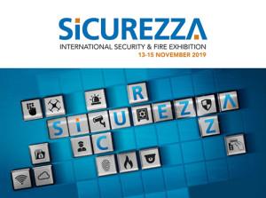 Banner Sicurezza 2019 Milan