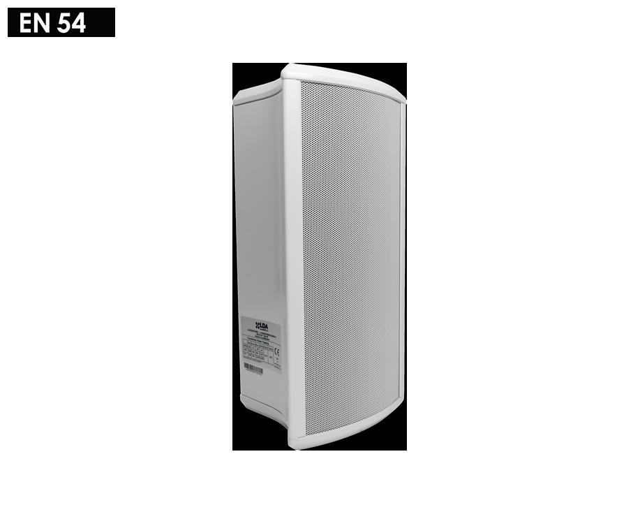 Speaker LDA CI-225TN