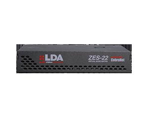 ZES-22_300x240