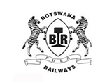 Botswana Railways - LDA Audio Tech