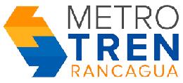 Metro Tren Rancagua - LDA Audio Tech
