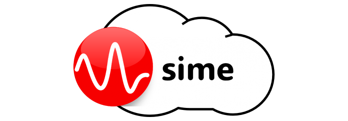 sime_software
