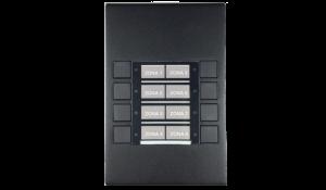 Expansor de teclado VAP-8K