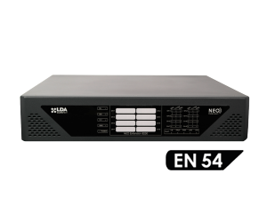 NEO 8250E