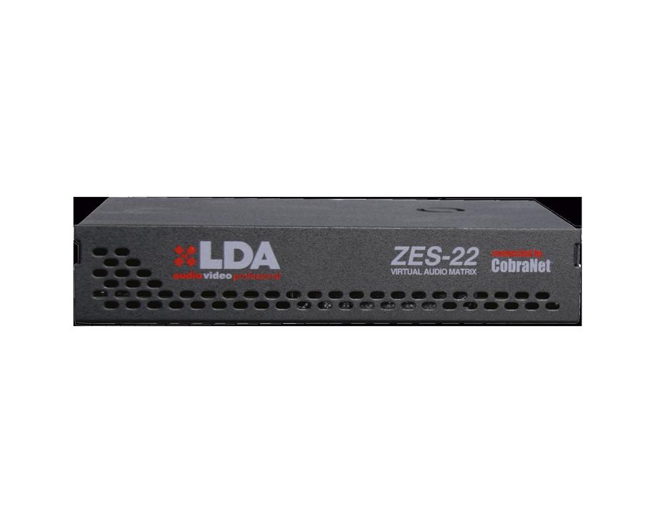 LDA_ZES-22