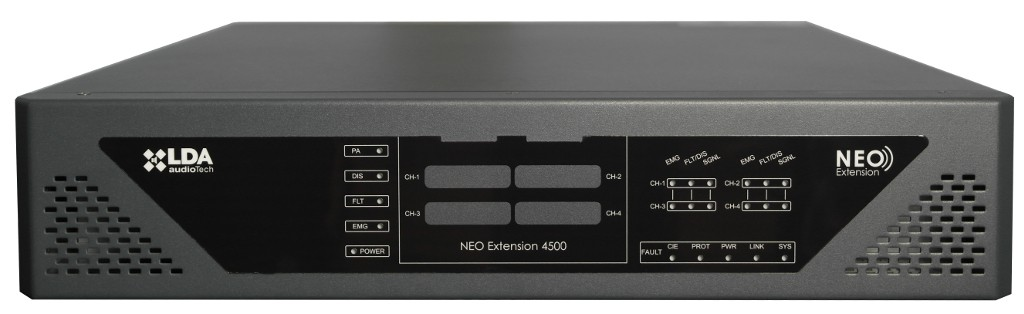 NEO-Extension 4500_1024x