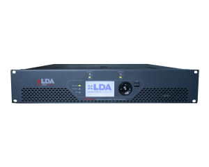 Amplificador Digital STV 2400