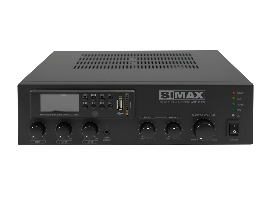 SXQX060