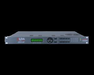 Matriz digital ZES-80
