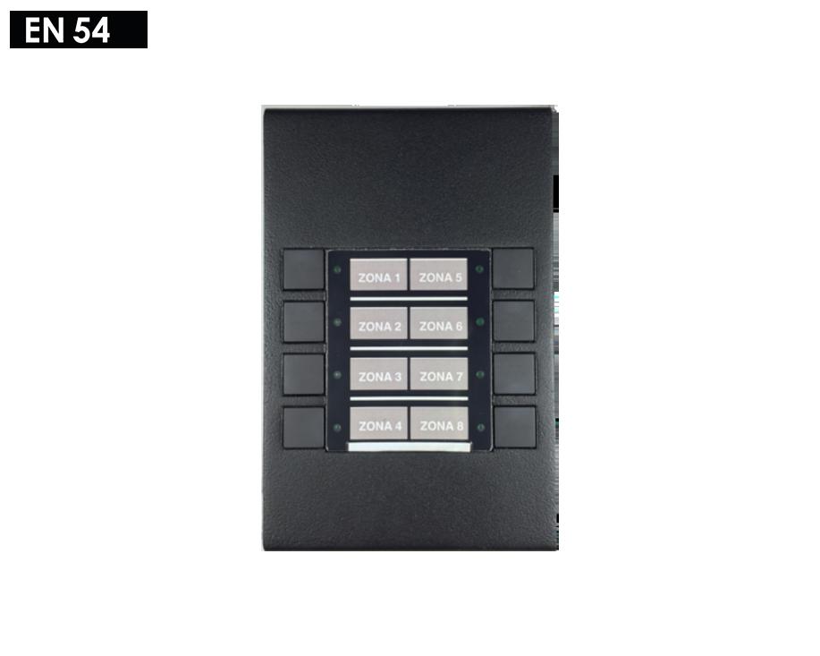 Keyboard LDA VAP-8K