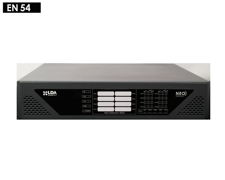 NEO Extension 8250E