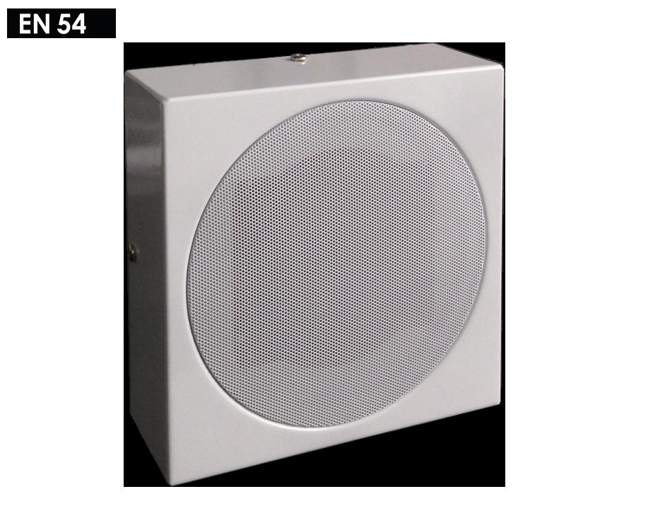 Speaker LDA DS-60TN