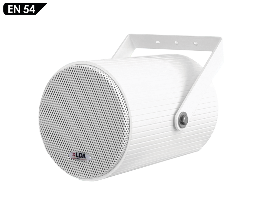 Speaker LDA PCM-20TN