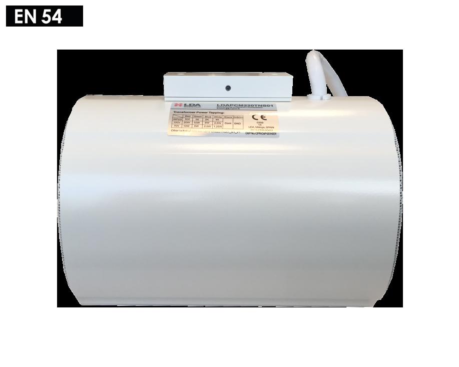 Speaker LDA PCM-220TN