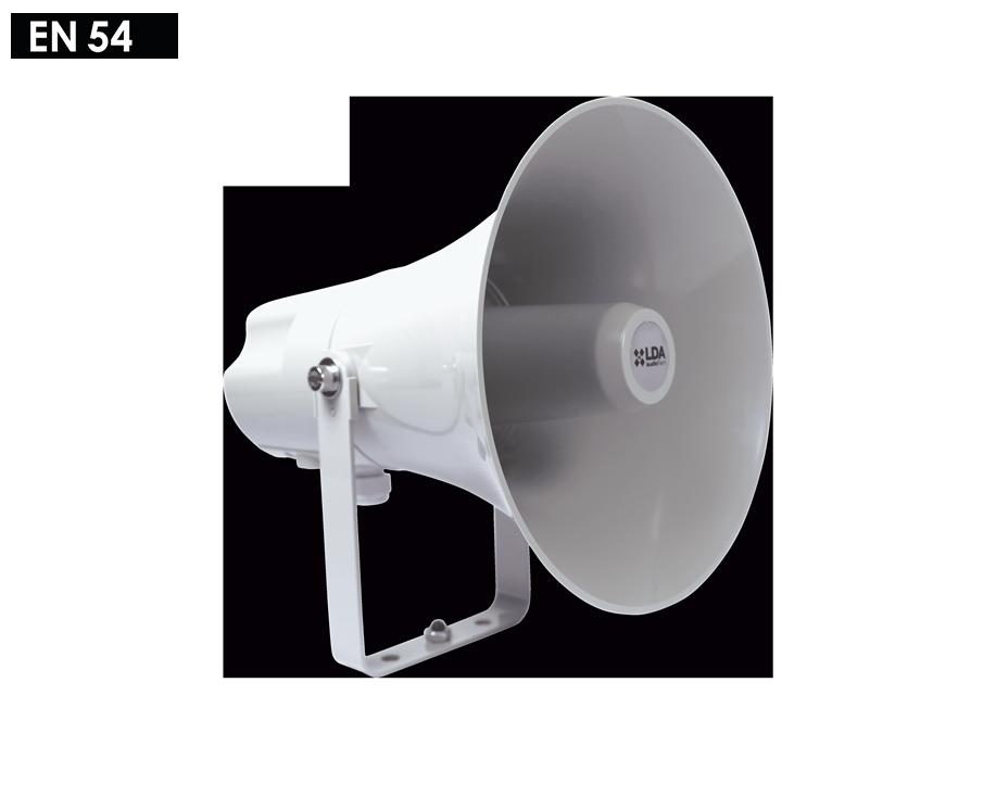 Speaker LDA PS-30TN