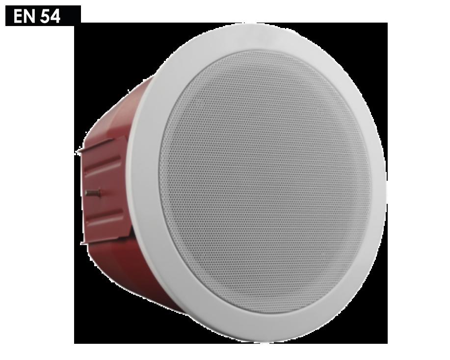 Speaker LDA SC-95TN