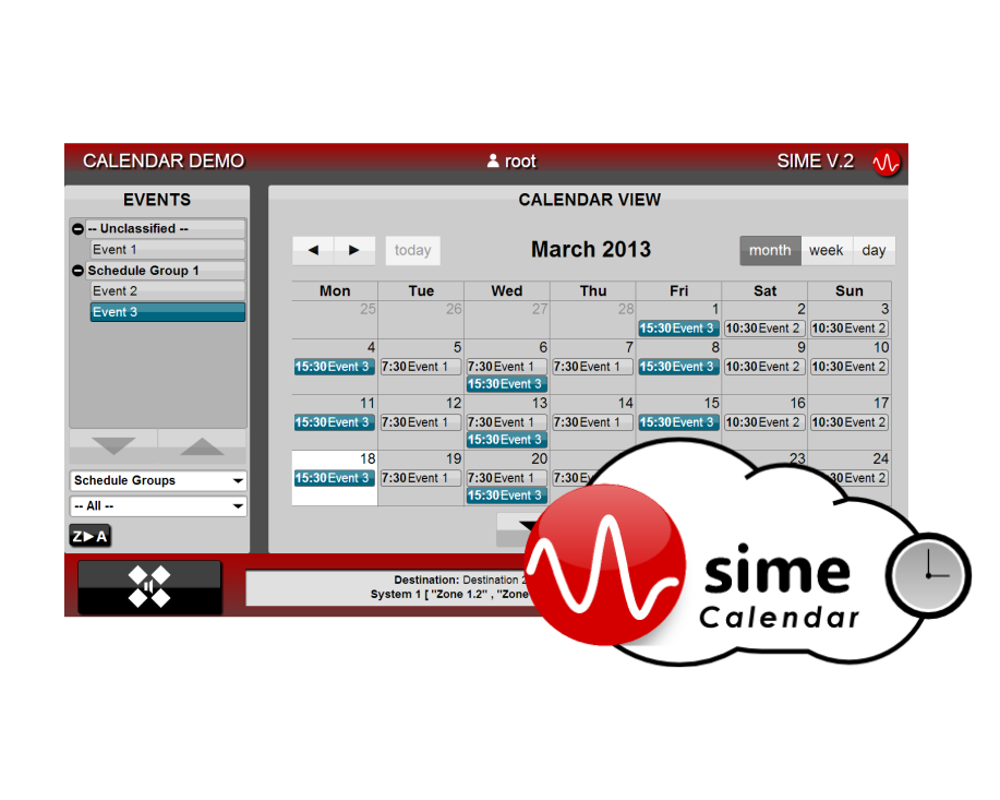 SimeCalendar_Screen