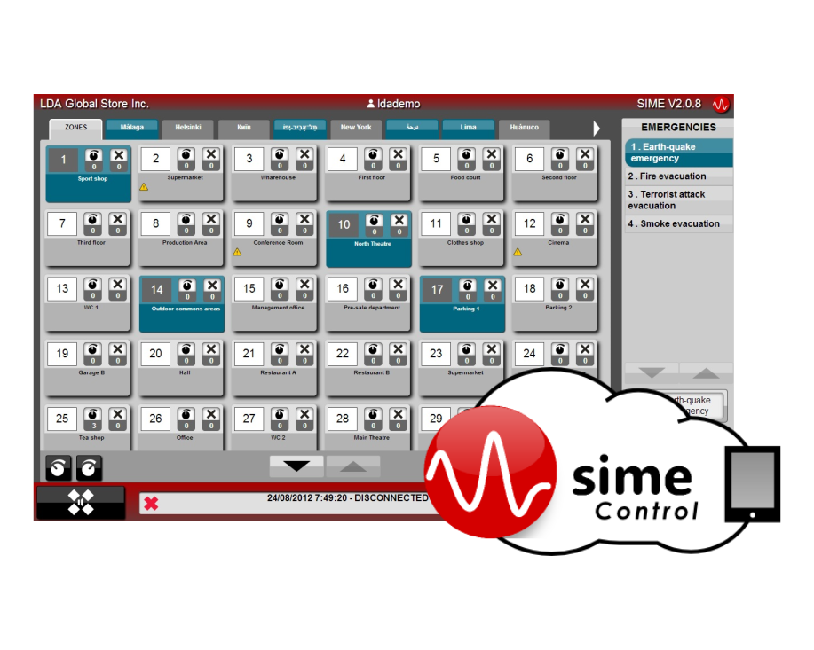 SimeControl_Screen