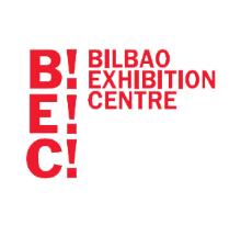 Bilbao Exhibition Centre - LDA Audio Tech