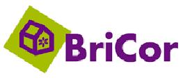 BriCor - LDA Audio Tech