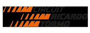 Circuito Ricardo Tormo - LDA Audio Tech