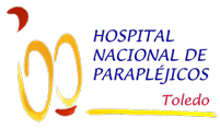 Hospital Nacional de Parapléjicos - LDA Audio Tech