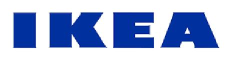 IKEA - LDA Audio Tech