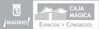 logo_caja_magica