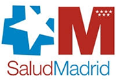 Salud Madrid - LDA Audio Tech