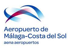 Aeropuerto Málaga - LDA Audio Tech