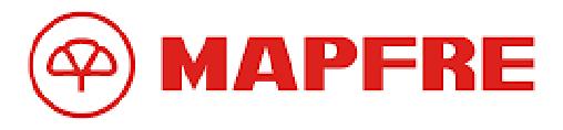 MAPFRE - LDA Audio Tech