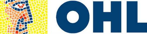 OHL - LDA Audio Tech