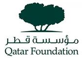 Qatar Foundation - LDA Audio Tech