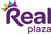 Real Plaza - LDA Audio Tech