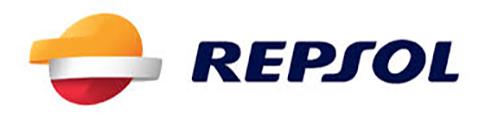 Repsol - LDA Audio Tech