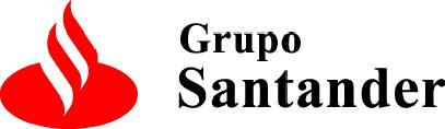 Ciudad Grupo Santander - LDA Audio Tech