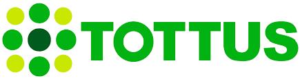 Tottus - LDA Audio Tech