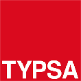 TYPSA - LDA Audio Tech