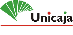 Unicaja - LDA Audio Tech