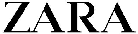 ZARA - LDA Audio Tech