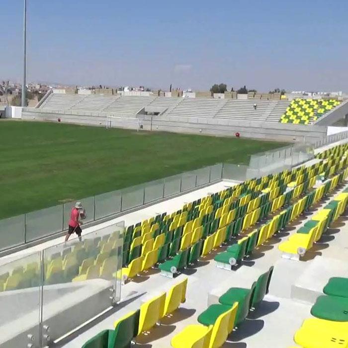 AEK Stadium LDA
