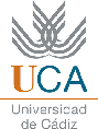 Universidad de Cádiz - LDA Audio Tech