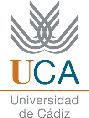 Universidad de Cádiz - LDA Audio Tech