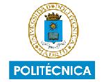 Universidad Politécnica de Madrid - LDA Audio Tech