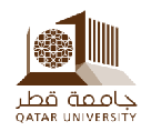 Qatar University - LDA Audio Tech