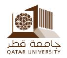 Qatar University - LDA Audio Tech