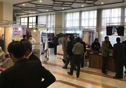 LDA Seminar Iran Mashhad